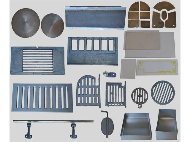 parts-1